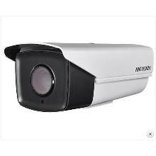 成都别墅区监控报警监控系统设计原则有哪些