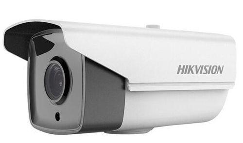 成都小区视频监控系统的重要性